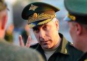 Rüstəm Muradov Moskvaya geri çağırıla bilər (VİDEO)