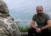 """""""Caliber"""": Qaraqaya - Ermənistan ordusunun məzar daşı (VİDEO)"""