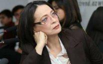 Mehriban Xanlarova qızının onun doğma övladı olmadığını etiraf etdi