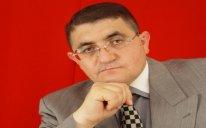 Mehdi Hüseyn, 1