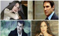 Dünyaca məşhur azərbaycanlılar – FOTO