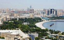 Azərbaycan biznes üçün ən yaxşı ölkələr - Siyahısında