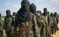Dünyanın ən böyük terror təşkilatları - SİYAHI