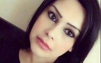 Bakıda iki uşaq anası 10-cu mərtəbədən yıxılıb öldü- FOTO