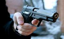 Kriminal avtoritetlər arasında atışma - Bakıda