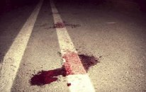 Bakıda 2-ci sinif şagirdini maşın vurub öldürdü