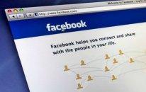 Facebook-dan İNANILMAZ YENİLİK