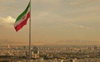 İranda qadınlar da prezident ola biləcək