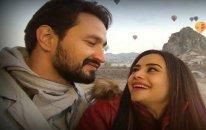 Keçmiş nişanlısı evlilik verilişindəki azərbaycanlı qızı döydü - Video