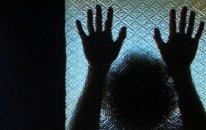 Azərbaycanda 14 yaşlı oğlanı zorlayıb videoya çəkdilər