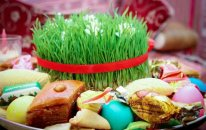 Novruz bayramında 9 gün qeyri iş günü olacaq