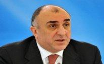 Məmmədyarov Lavrovun Qarabağla bağlı bəyanatına cavab verdi