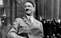 Ölən uşağın yerinə keçən nasist: əslində Hitler kim idi?