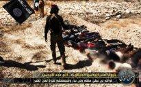 İŞİD bu kitabı oxuyaraq qətlimlar törədir - İNANILMAZ FAKT
