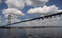 Türkiyədə dünyanın ən uzun asma körpüsü tikiləcək