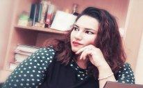 Aytənin səhətində problemlər yaranıb - FOTO