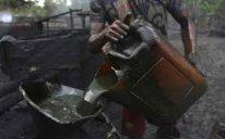 Azərbaycan neftinin qiyməti 2%-dən çox bahalaşıb