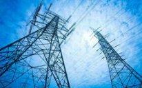 Azərbaycan ötən il elektrik enerjisi ixracını 2 dəfədən çox artırıb