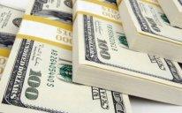 Dolların yanvarın 30-na RƏSMİ MƏZƏNNƏSİ açıqlandı