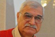 Azərbaycanın tanınmış rejissoru dünyasını dəyişdi