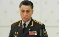 Ramil Usubov sabiq icra başçısının oğlunu rəis təyin etdi