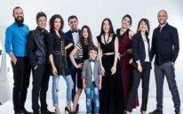 İran erməni separatçılarının konsertinə icazə vermədi