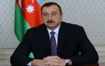 Prezident Dövlət İmtahan Mərkəzinə 15 gün vaxt verdi