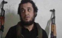 Azərbaycanı hədələdikdən sonra öldürülən terrorçu kimdir? - ŞOK DETALLAR - FOTO