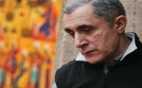 Alim Qasımov adını sonradan dəyişib - ETİRAF