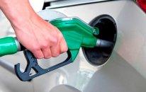 Azərbaycanda benzin istehsalı artıb