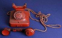 Hitlerin şəxsi telefonunu 240 min dollara aldılar