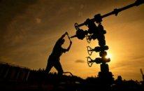 Azərbaycandan alınan neft Belarusa ikiqat baha başa gələcək