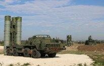 Rusiya və Türkiyə S-400 satışı barədə danışıqlar aparırlar
