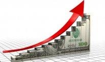 Valyuta hərracı başa çatdı: Dollar bahalaşdı