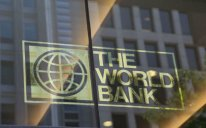 Dünya Bankı TANAP üçün nəzərdə tutulan kreditin ilk tranşını