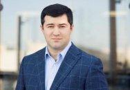 Azərbaycanlı nazir Roman Nəsirov 73 milyon dollar oğurlamaqda ittiham edilir