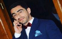 Azərbaycanlı müğənni dünyasını dəyişdi - Rusiyada - FOTO