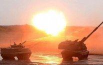 Pakistan Azərbaycana taktiki nüvə silahı verəcək
