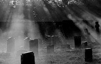 Ölümü arzulamağa dinimiz necə baxır?