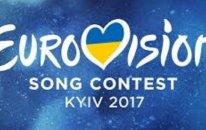 """Ermənistandan növbəti """"Eurovision"""" oğurluğu - VİDEO"""