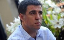 Türkiyənin futbol ulduzu  Galatasaraydan uzaqlaşdırıldı - FETÖ-la əlaqələrinə görə