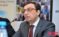 İstehlak kreditləri üzrə real azalma 2 mlrd. 350 mln. manat olub