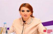 Qənirə Paşayeva MM-in  Səhiyyə Komitəsinin iclasında autizmli xəstələrin problemlərini qaldırıb
