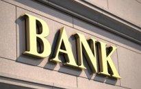 2 bankın filialları LƏĞV EDİLDİ