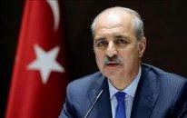 Türkiyə ABŞ-ın Suriyanı vurmasına açıq dəstək verdi