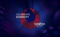 """Rusiya """"Eurovision-2018"""" mahnı müsabiqəsindən kənarlaşdırıla bilər"""