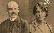 """""""Dahi rəhbərin"""" gizli sevgisi: Lenin haqqında bilmədiklərimiz"""