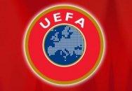 UEFA-dan