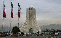 İranlı iki nazir müavini Bakıya gələcək