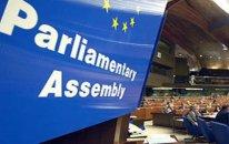 AŞPA-da gərginlik – Deputatlar sədrin istefasını tələb etdi